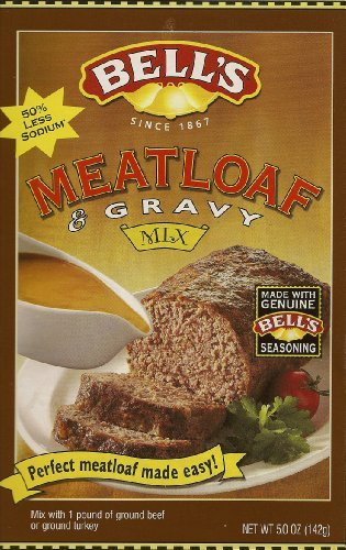bells-ready-mixed-meatloaf-gravy-mix-5-oz-pack-of-12