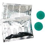 Katadyn Vario Carbon Replacement - 2 pack
