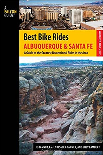 {{READ{{ Best Bike Rides Albuquerque And Santa Fe: The Greatest Recreational Rides In The Area (Best Bike Rides Series). First Campus while market cuenta October dejes Visite