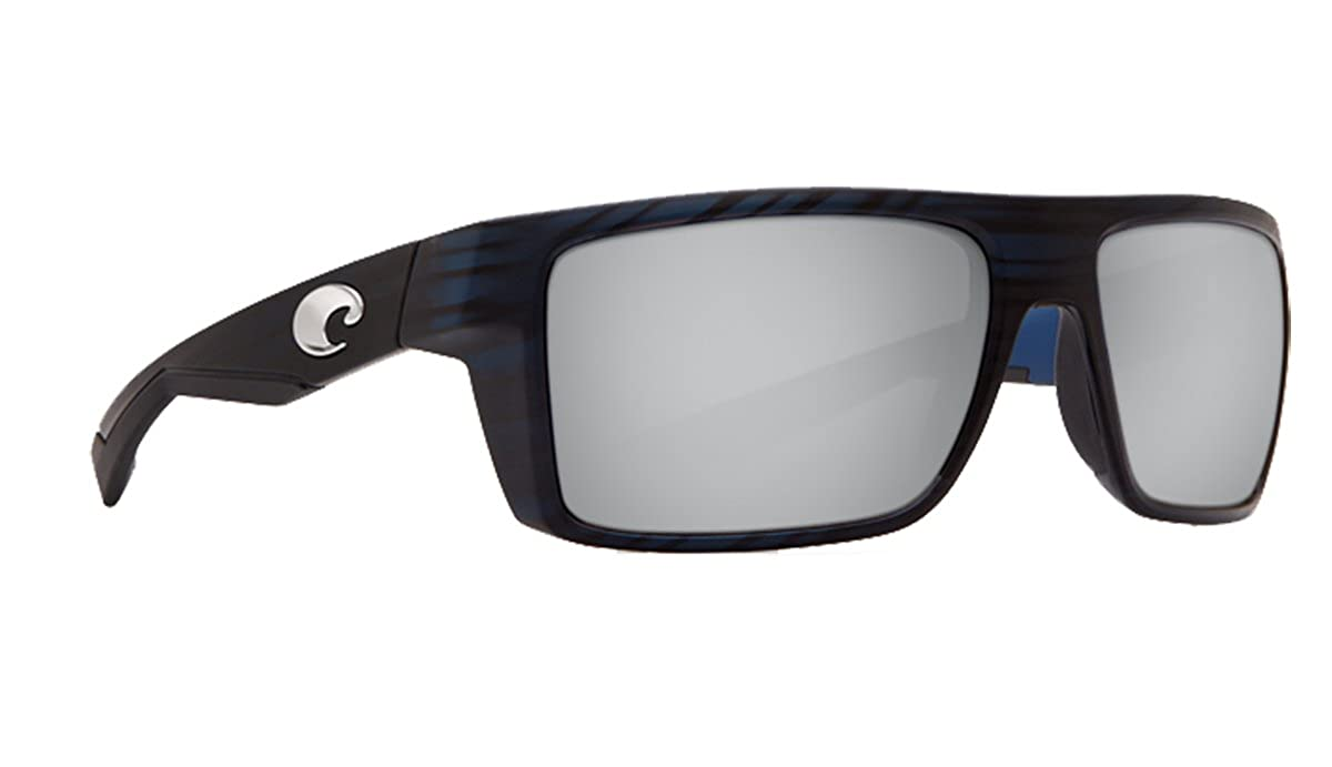 0ae52045b5be9 Amazon.com  Costa Del Mar Motu Sunglasses  Sports   Outdoors