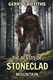 The Beasts Of Stoneclad Mountain