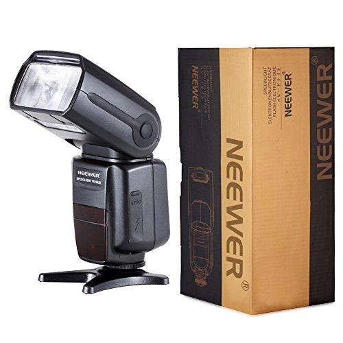 nikon d7100 guide to digital slr photography