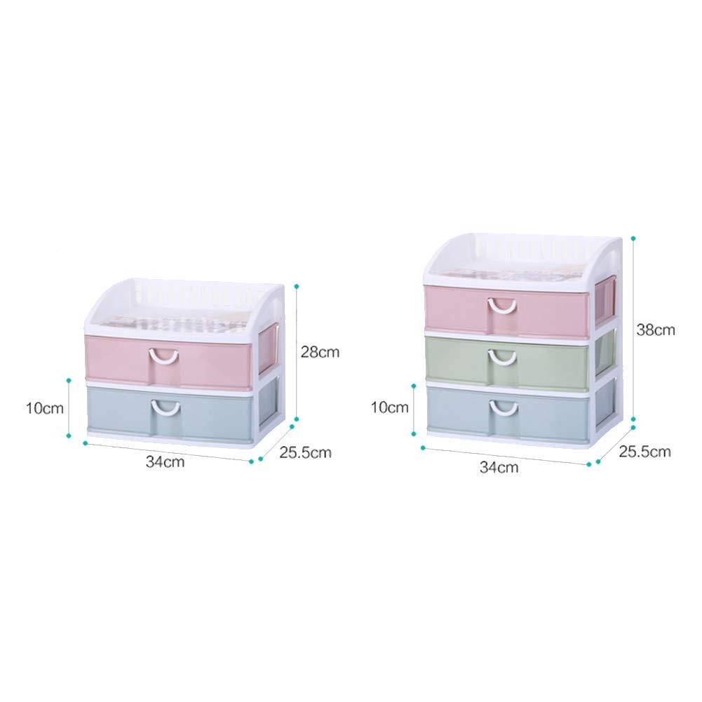 Paniers Et Boîtes De Rangement Caisses De Rangement Casiers
