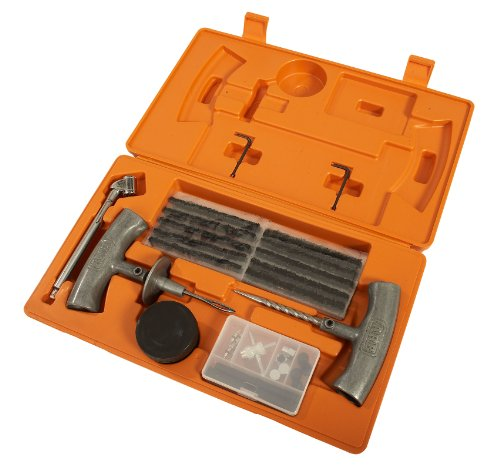 ARB 10000010 Orange Speedy Repair