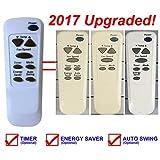 Generic Lg Air Conditioner Remote Control Akb35706904 6711a20034e 6711a20034d 6711a20034a 6711a20034n 6711a20034g 6711a20034c 6711a20034u 6711a20034v 6711a20034s 6711a20034t 6711a20035a ...