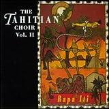 Vol. 2-Rapa Iti