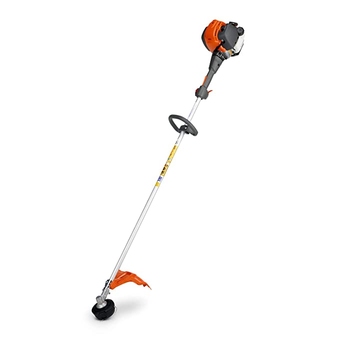 Husqvarna 967055801 324L - The Best 4-Cycle Weed Eater