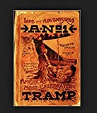 img - for Life and Adventures of A-No1: America's Most Celebrated Tramp book / textbook / text book