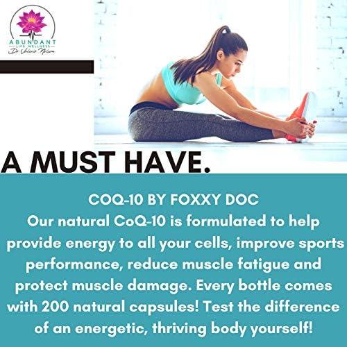 a coq10 segít fogyni