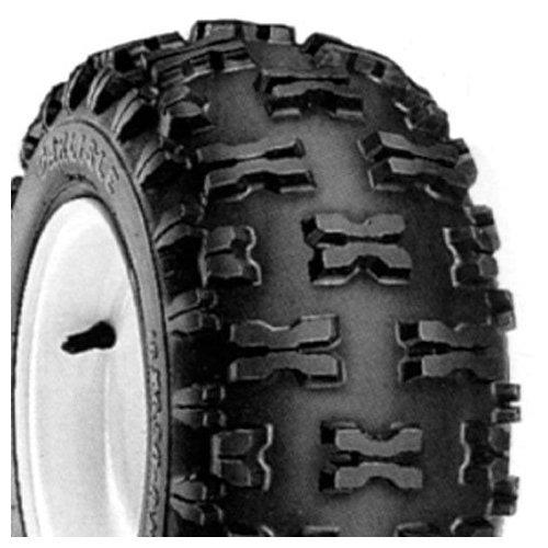 Carlisle Snow Hog Snow Blower Bias Tire - 18/6.5-8 71B