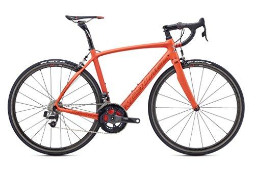 Kestrel 3071121248 Legend LTD Sram Etap Bicycle