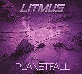 Planetfall by Litmus (2007-04-30)