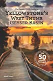Search : The Geyser Watch Guide to Yellowstone's West Thumb Geyser Basin