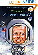 #4: Who Was Neil Armstrong?