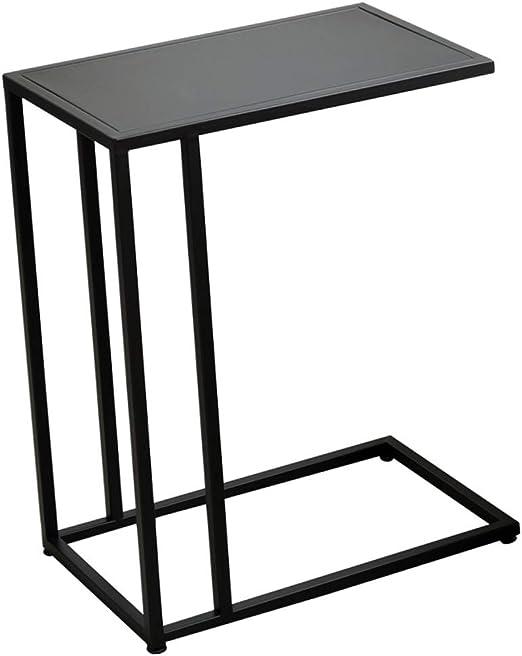 Mesas para ordenador Mesa De Escritorio Computadora Estilo Simple ...