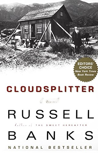 cloudsplitter-a-novel