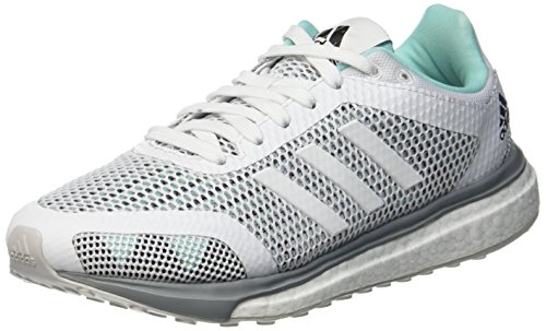 De Chaussures Running Comp Response Adidas YqSwEE