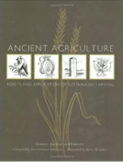 Ancient farming shire archaeology peter j reynolds ancient agriculture roots and application of sustainable farming fandeluxe Images