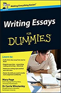 com research papers for dummies geraldine  writing essays for dummies