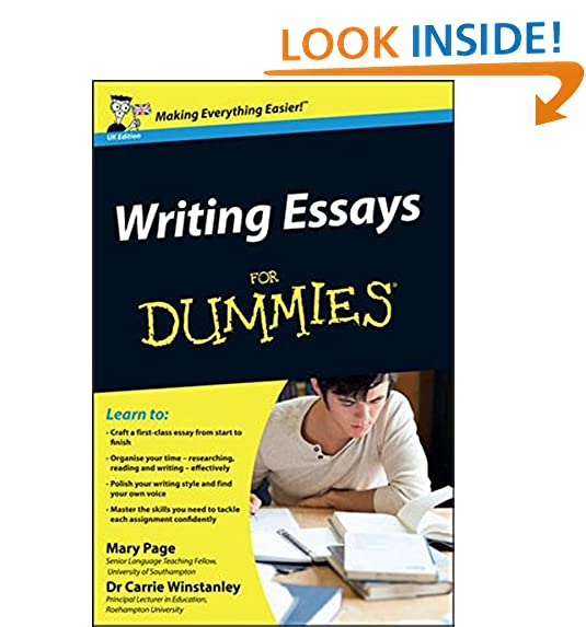 writing essays com writing essays for dummies