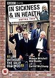 In Sickness & In Health - Series 2 [DVD]