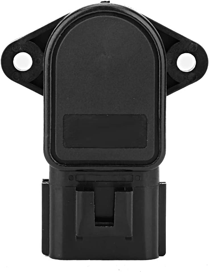 Throttle Position Sensor,TPS Throttle Position Sensor Fit for 3L5Z9B989AA