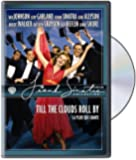 Till the Clouds Roll by (Sous-titres franais) (Bilingual)