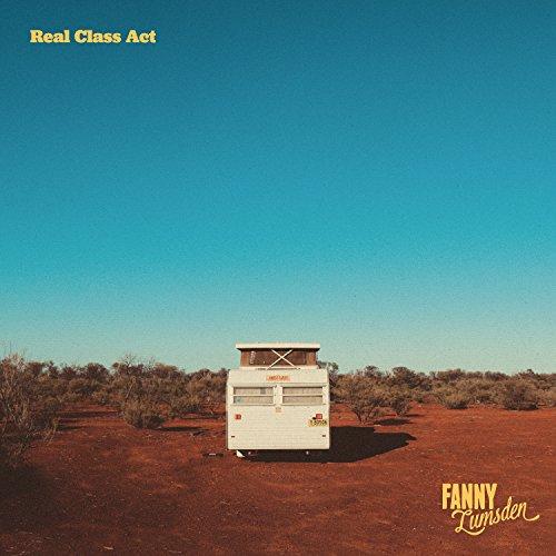 Real Class Act [Explicit]