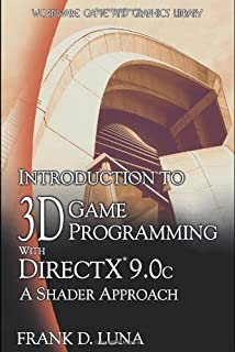 directx 9.0 c free download for games