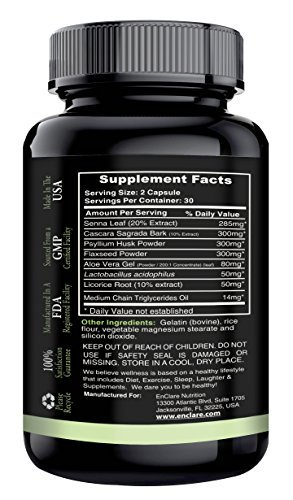 DETOX-AND-COLON-CLEANSE-FOR-WEIGHT-LOSS-Reduce-Belly-Extra-Strength-Diet-Pills-with-Natural-Laxatives-Fiber-Acidophilus-Promotes-Healthy-Bacteria-in-Interstines-15-Day-Colon-Cleansing-Detox