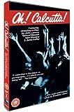 Oh Calcutta! [DVD] [2006]