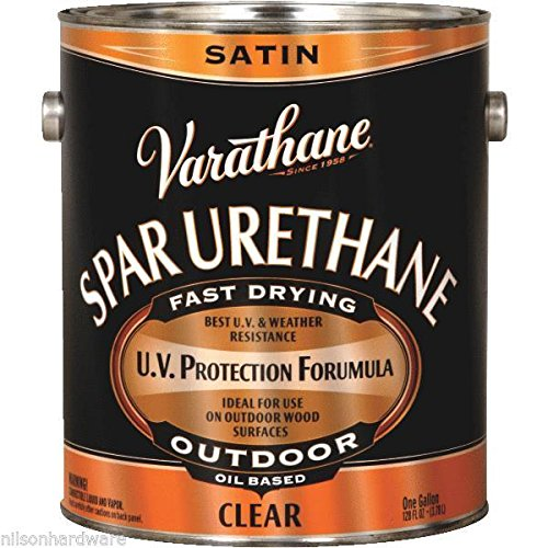 2-gal-varathane-satin-exterior-wood-deck-siding-oil-based-spar-urethane-9331