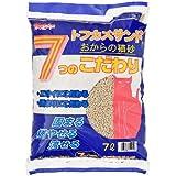 トフカス 猫砂 サンド 7L