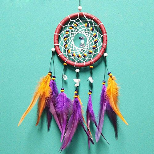Daeou Dream catcher pendant creative home decoration