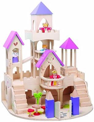 Maxim Fairy Tale Castle