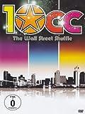 10cc Wall Street Shuffle