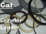7X2802 Lift Cylinder Seal Kit Fits Cat