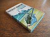 Rocket Fighter: The Story of the Messerschmitt Me 163
