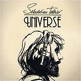 Universe [Import allemand]