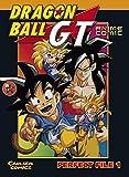 Dragon Ball GT 02.