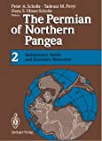 The Permian of Northern Pangea : Volume 2: Sedimentary Basins and Economic Resources, , 3642785921