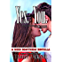 Yes You (The Reed Brothers Book 16)