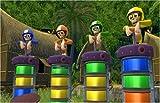 Buzz! Junior Jungle Party - PlayStation 2