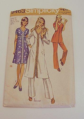 1971 dresses - 6