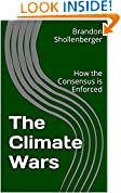 The Climate Wars