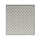 M-D Building Products 56008 .020-Inch Thick 1-Feet by 2-Feet Union Jack Aluminum Sheet