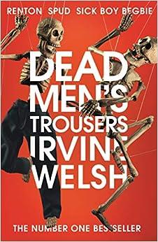 Libros Descargar Gratis Dead Men's Trousers Epub Sin Registro