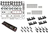 #8: GM 5.3L AFM/DOD Active Fuel Management Lifter Replacement Kit. Head Gasket Set, Head Bolts, Full Lifter Set, Lifter Trays, GM VLOM Plate.