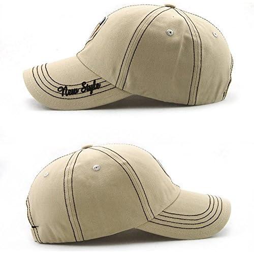 MASTER-Halloween Navidad sombreros  beanie Señoras hat CAP man gorra ... 5073e49ff95