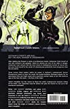 Catwoman Vol. 4: Gotham Underground (The New 52) (Catwoman: The New 52)